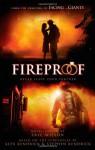 Fireproof - Eric Wilson