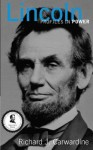 Lincoln - Richard Carwardine