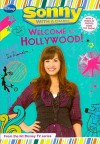 Welcome to Hollywood! - Ellie O'Ryan