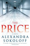 The Price - Alexandra Sokoloff