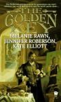 The Golden Key - Melanie Rawn, Jennifer Roberson