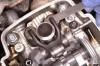 2002-2009 Honda CRF450R CRF450X Service Manual - Will Graham, Greg Gardner, Lenard Nelson