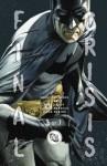 Final Crisis #6 - Grant Morrison, J.G. Jones, Carlos Pacheco, Marco Rudy