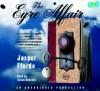 The Eyre Affair - Jasper Fforde, Susan Duerden