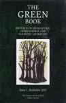 The Green Book: Writings on Irish Gothic, Supernatural and Fantastic Literature - Brian J. Showers, Albert Power, David Longhorn, Jacqueline Simpson, Dan Struder, Michael Dirda
