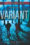 Variant - Robison Wells