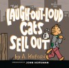 The Laugh-Out-Loud Cats Sell Out - Adam Koford, John Hodgman