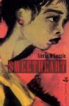 Sweetheart - Alecia McKenzie