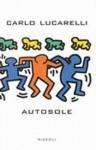 Autosole - Carlo Lucarelli
