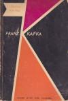 Diaries, 1910 1923 - Franz Kafka, Joseph Kresh