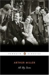 All My Sons - Arthur Miller, Christopher Bigsby