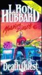 Death Quest (Turtleback) - L. Ron Hubbard
