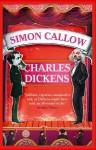 Charles Dickens - Simon Callow