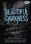 Beautiful Darkness - Kevin T. Collins, Kami Garcia, Margaret Stohl