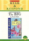 The BFG (Read & Respond) - Jillian Powell