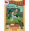 A Topps League Story: Book One: Jinxed! - Kurtis Scaletta, Eric Wight