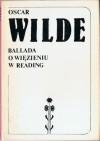 Ballada o więzieniu w Reading - Oscar Wilde