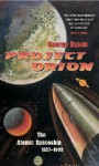 Project Orion - George B. Dyson