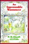 An Impossumble Summer - Brenda W. Clough