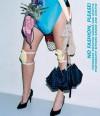 No Fashion, Please!: Photography Between Gender and Lifestyle - Gerald Matt, Peter Weiermair, Eugenio Viola