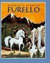 Furello - Harriett Fabrick
