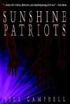 Sunshine Patriots - Bill Campbell