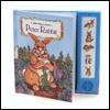 Peter Rabbit - Sarah Toast