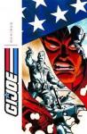 G.I. Joe Omnibus Volume 1 - Chuck Dixon, Brian Reed, Robert Atkins, S.L. Gallant, Joe Suitor
