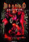 Diablo: Archiwum 1 - Mel Odom, Richard A. Knaak, Robert B. Marks