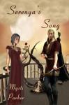 Serenya's Song - Mysti Parker