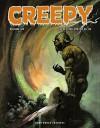 Creepy Archives, Vol. 6 - Shawna Gore
