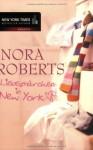 Liebesmärchen In New York - Nora Roberts