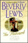 The Postcard (The Postcard/The Crossroad, #1) - Beverly Lewis