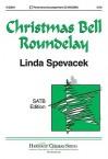 Christmas Bell Roundelay - Linda Spevacek