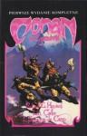 Conan z Cymerii - L. Sprague de Camp, Lin Carter, Robert Ervin Howard
