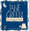 Promises to Keep - Jane Green, Cassandra Campbell