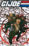 G.I. Joe: Origins Vol. 2 - Larry Hama, Chuck Dixon, Andrea Mutti, Alex Cal, Agustin Padilla