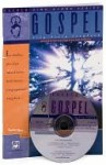 The Gospel Sing-Along Songbook: Preview Pack, Book & CD - Anna Page, Jean Shafferman
