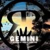 Gemini: Collection of Poems - Robert Ryan