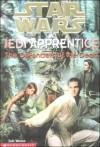 Defenders of the Dead - Jude Watson