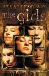 The Girls - Amy Goldman Koss