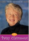 The Best Devotions of Patsy Clairmont - Patsy Clairmont