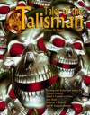 Tales of the Talisman 6-2 - Thom Gabaldon, Lawrence R. Dagstine, Paul Provenza, Nicholas Grabowsky
