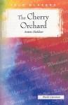 The Cherry Orchard - Anton Chekhov