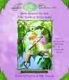 Disney Fairies Collection #5: Tink, North of Never Land; Beck Beyond the Sea: Book 9 & 10 - Kiki Thorpe, Kimberly Morris, Cassandra Morris, Quincy Tyler Bernstine