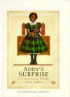 Addy's Surprise: A Christmas Story (American Girls Collection) - Connie Rose Porter