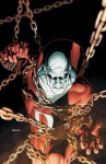 DC Universe Presents, Vol. 1: Deadman/Challengers of the Unknown - Paul Jenkins, Dan DiDio, Bernard Chang, Jerry Ordway