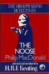 The Noose - Philip MacDonald