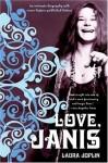 Love, Janis - Laura Joplin