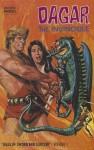 Dagar the Invincible, Volume 1 - Donald F. Glut, Don Glut